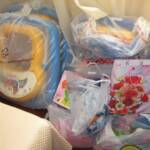 Gifts for the Baby House